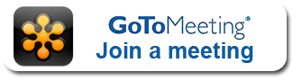 join_gotomeeting